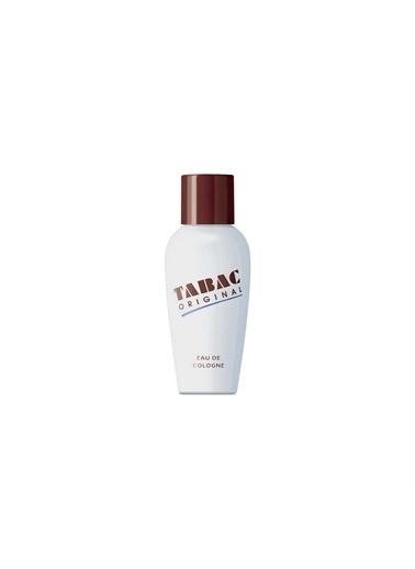 Tabac Original Edc 100 Ml Erkek Parfümü Spray Renksiz